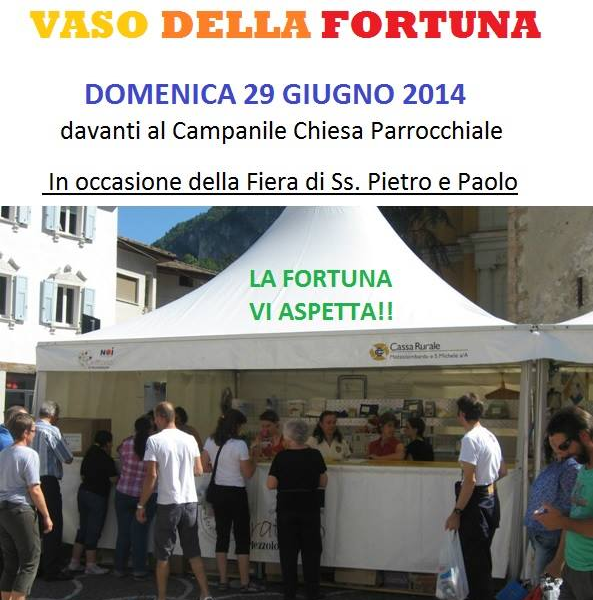 tl_files/Appuntamenti/Vaso della fortuna 2014.png